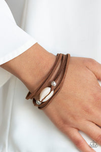 vitamin-sea-brown-bracelet-paparazzi-accessories