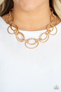 bend-oval-backwards-gold-necklace-paparazzi-accessories