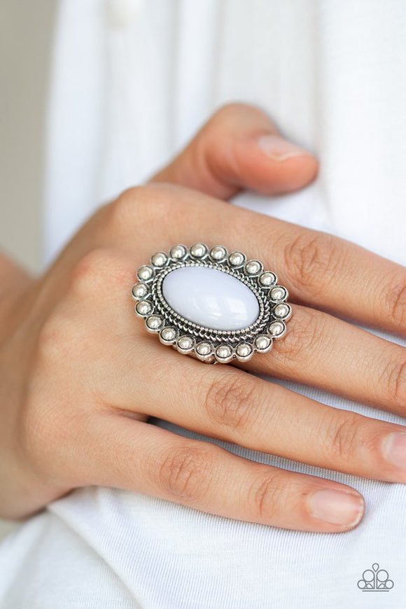 ready-to-pop-silver-ring-paparazzi-accessories