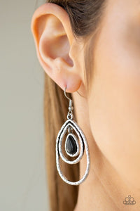 desert-tempest-black-earrings-paparazzi-accessories