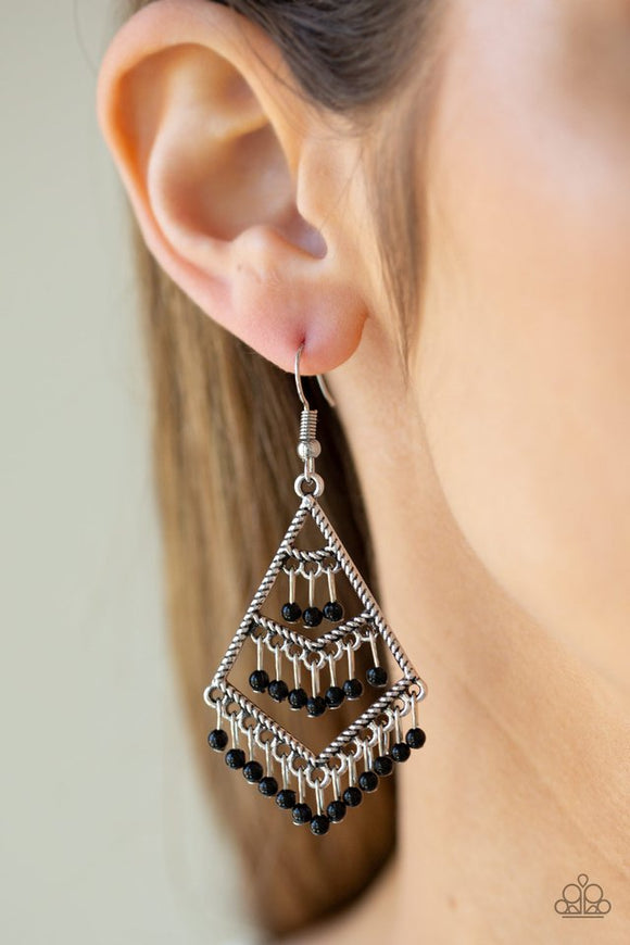 kite-race-black-earrings-paparazzi-accessories