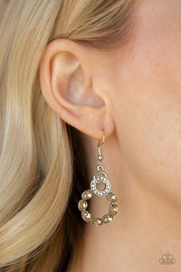diamond-deluxe-brown-earrings-paparazzi-accessories