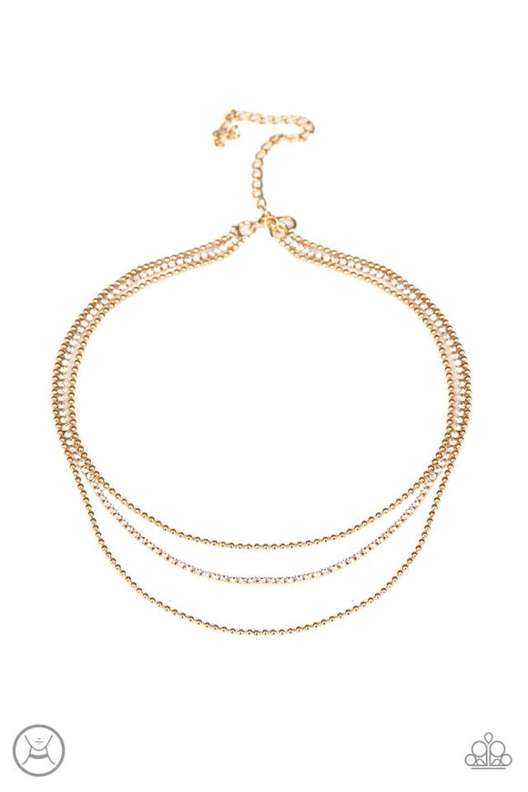 retro-minimalism-gold-necklace-paparazzi-accessories