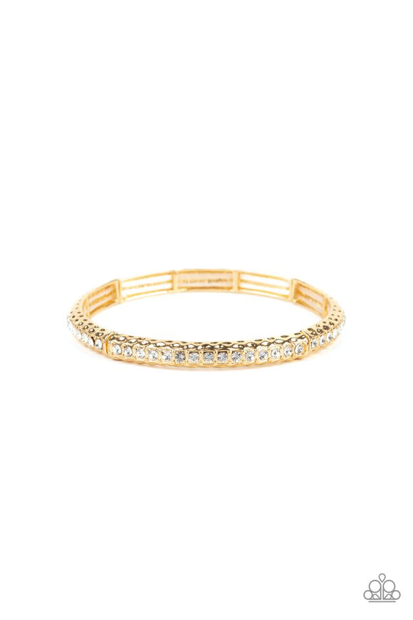 cha-cha-ching!-gold-bracelet-paparazzi-accessories