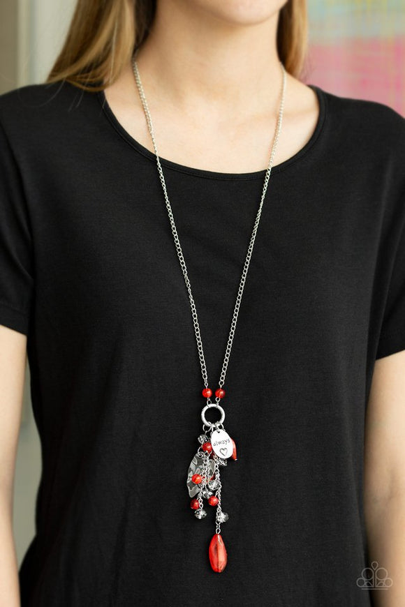 hearts-content-red-necklace-paparazzi-accessories