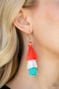 hold-on-to-your-tassel!-orange-earrings-paparazzi-accessories