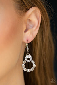 diamond-deluxe-white-earrings-paparazzi-accessories