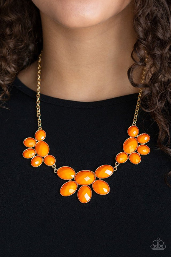 flair-affair-orange-necklace-paparazzi-accessories