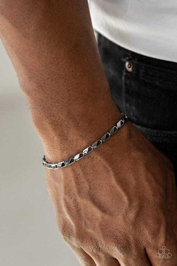 k.o.-black-bracelet-paparazzi-accessories