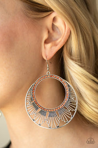 mod-mood-orange-earrings-paparazzi-accessories