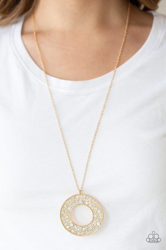 bad-heir-day-gold-necklace-paparazzi-accessories