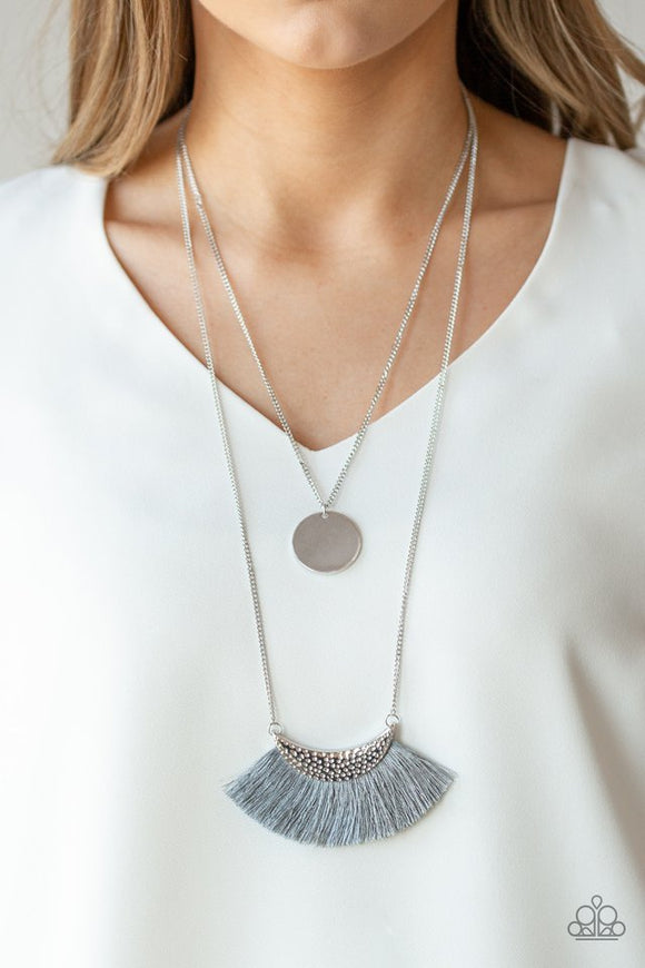 tassel-temptation-silver-necklace-paparazzi-accessories