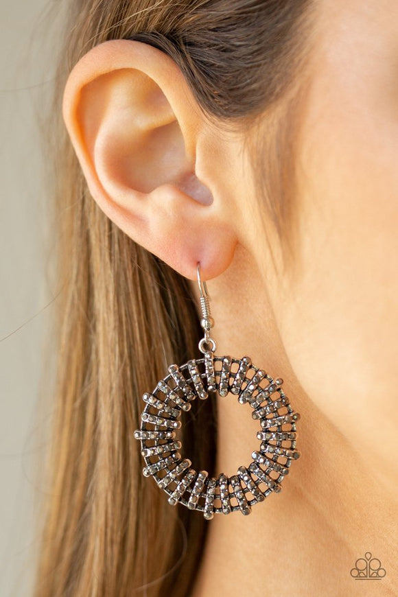 girl-of-your-gleams-silver-earrings-paparazzi-accessories