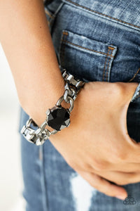 light-up-the-room-black-bracelet-paparazzi-accessories