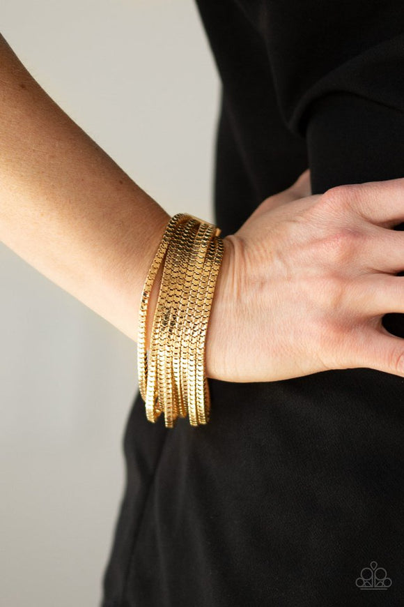 out-of-the-box-gold-bracelet-paparazzi-accessories