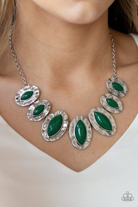 terra-color-green-necklace-paparazzi-accessories
