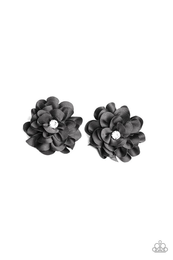 strike-a-posy-black-hair-clip-paparazzi-accessories