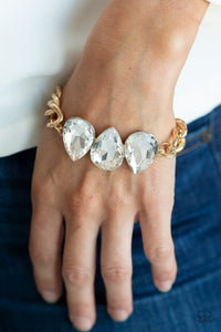 bring-your-own-bling-gold-bracelet-paparazzi-accessories