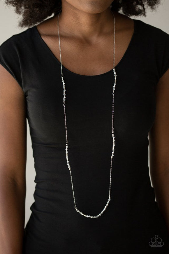 mainstream-minimalist-white-necklace-paparazzi-accessories