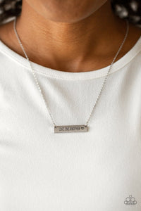 love-one-another-silver-necklace-paparazzi-accessories