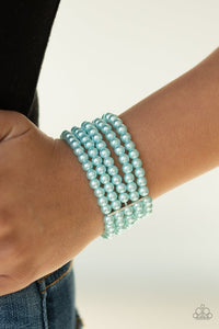 pearl-bliss-blue-bracelet-paparazzi-accessories
