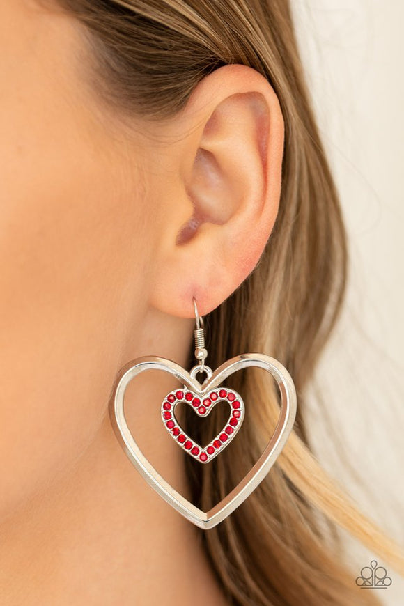 heart-candy-couture-red-earrings-paparazzi-accessories