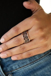 better-together-copper-ring-paparazzi-accessories