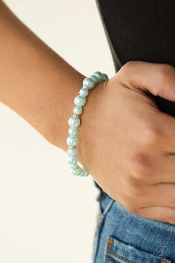 powder-and-pearls-blue-bracelet-paparazzi-accessories