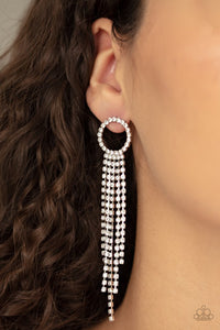 endless-sheen-white-earrings-paparazzi-accessories