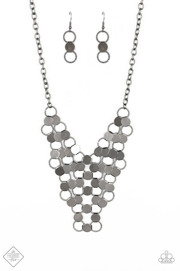 net-result-necklace-paparazzi-accessories