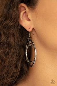 fiercely-focused-black-earrings-paparazzi-accessories