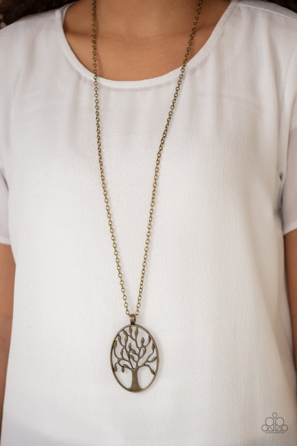 well-rooted-brass-necklace