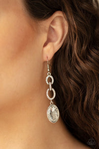 extra-ice-queen-white-earrings-paparazzi-accessories