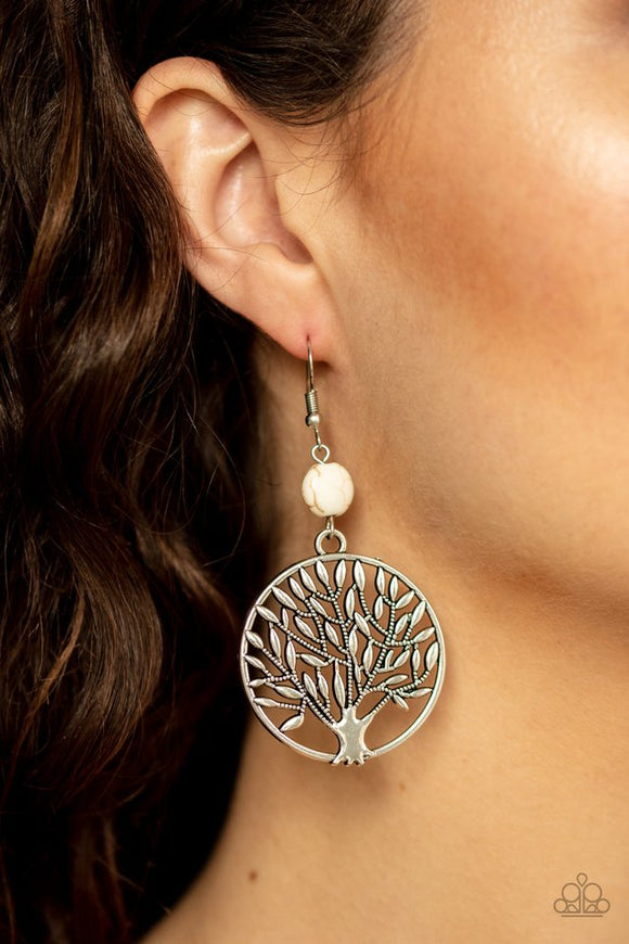 bountiful-branches-white-earrings-paparazzi-accessories