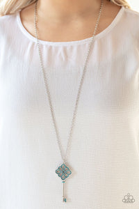 unlocked-blue-necklace
