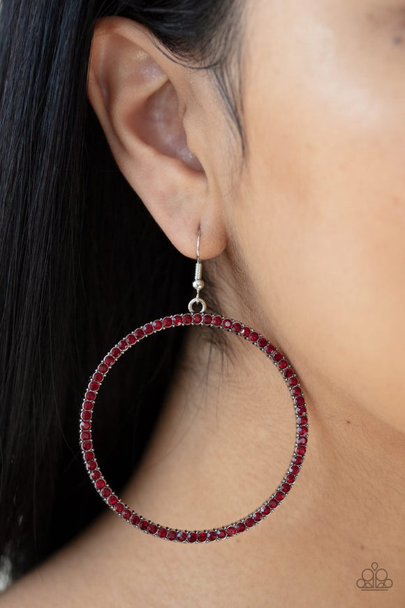 just-add-sparkle-red-earrings-paparazzi-accessories