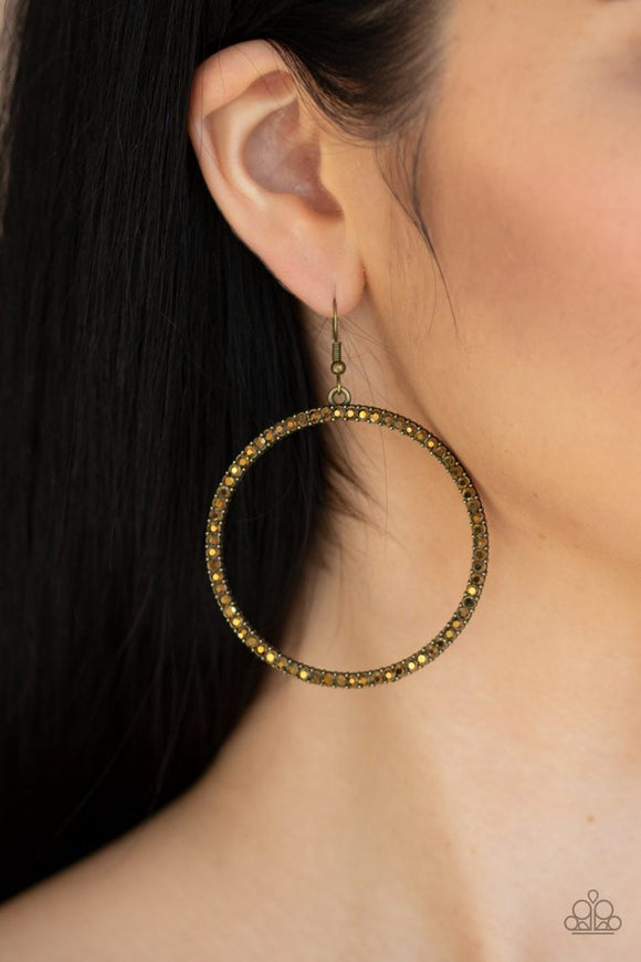 just-add-sparkle-brass-earrings-paparazzi-accessories