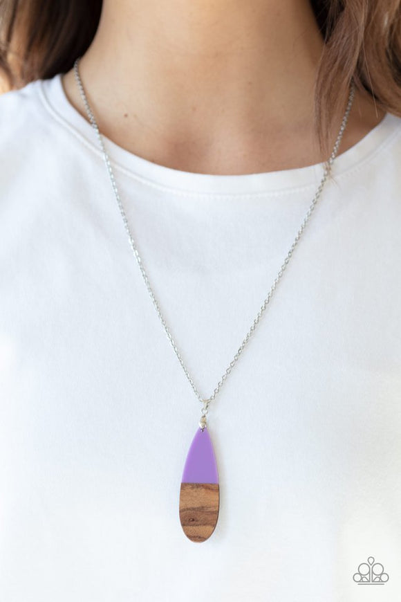going-overboard-purple-necklace-paparazzi-accessories