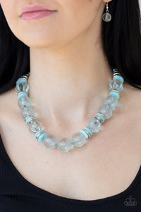 bubbly-beauty-blue-necklace