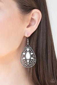 modern-garden-white-earrings-paparazzi-accessories