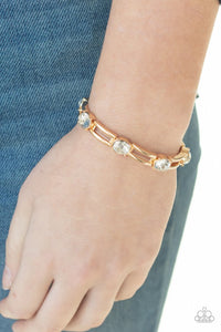 flash-or-credit-gold-bracelet-paparazzi-accessories