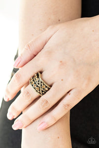 elegant-effervescence-brass-ring