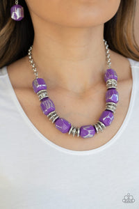 girl-grit-purple-necklace-paparazzi-accessories
