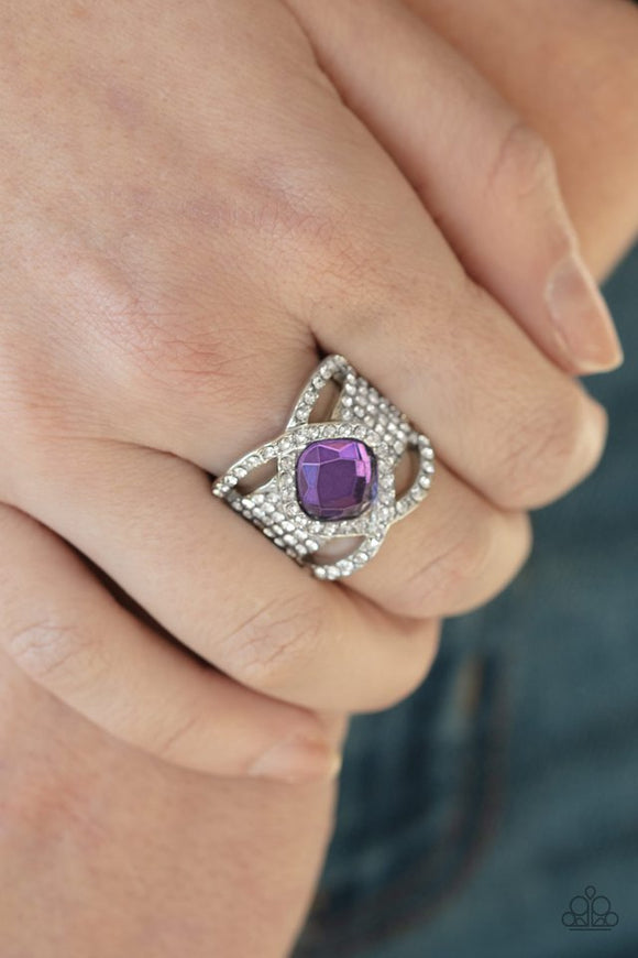 triple-crown-twinkle-purple-ring