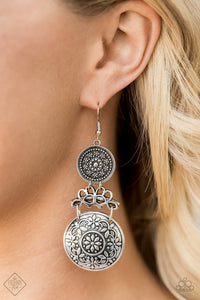 garden-adventure--silver-earrings