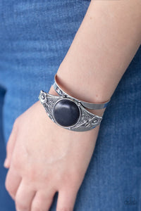 desert-nature-black-bracelet