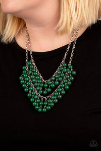bubbly-boardwalk-green-necklace-paparazzi-accessories