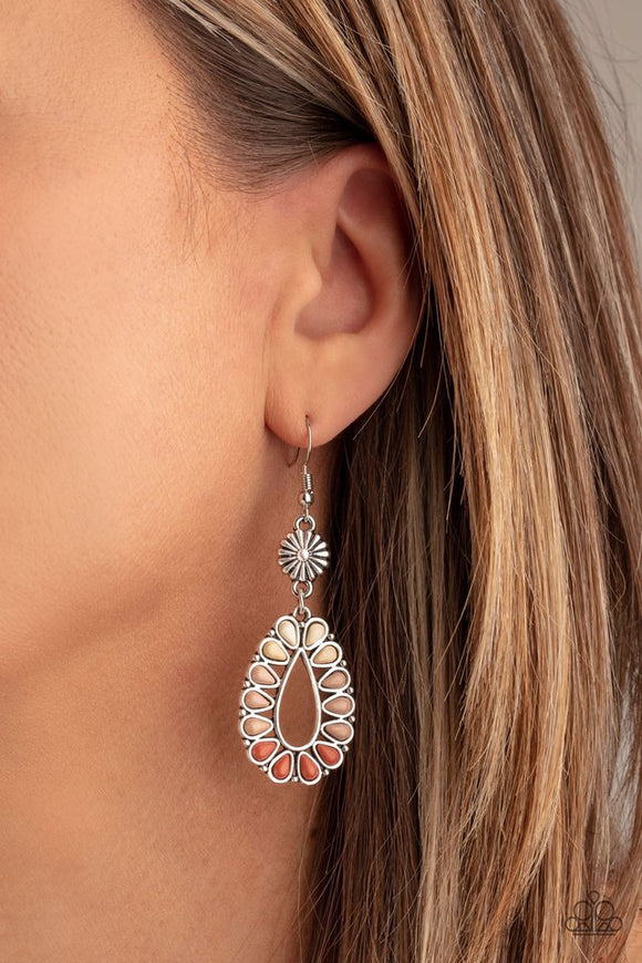 stone-orchard-multi-earrings-paparazzi-accessories