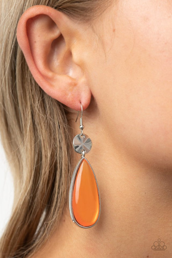 jaw-dropping-drama-orange-earrings-paparazzi-accessories