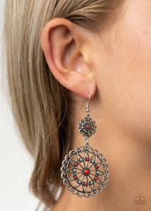 beaded-brilliance-red-earrings-paparazzi-accessories